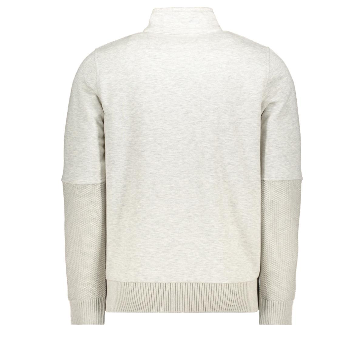 sweat zip jacket psw198442 pme legend vest 910
