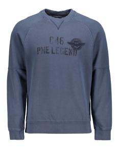 crewneck sweater psw198446 pme legend sweater 9077