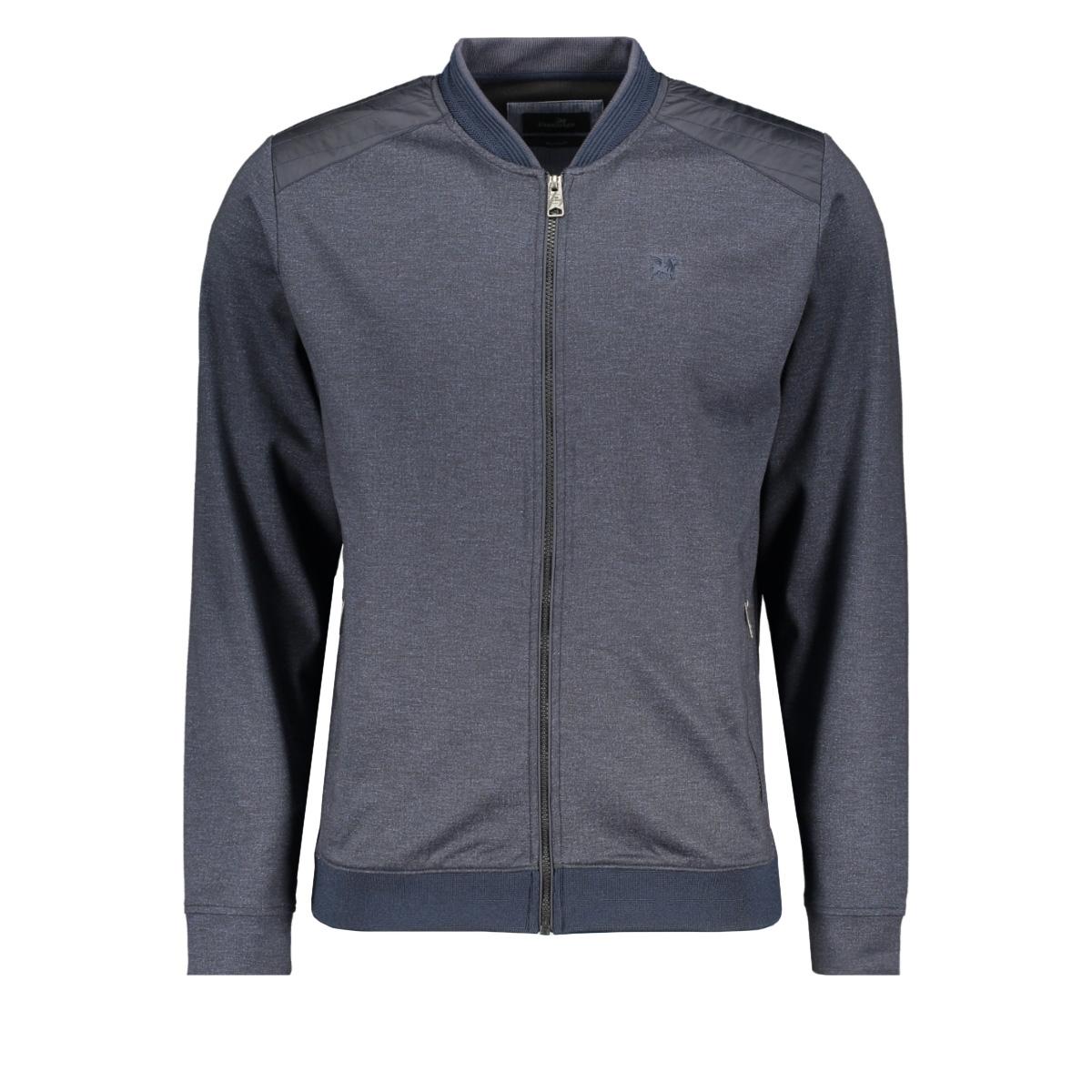 sweat jacket vsw198228 vanguard vest 5281