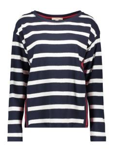 Esprit sweater SWEATER MET STREEPPATROON 999EE1J803 E400