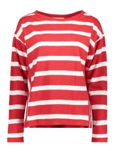 Esprit sweater SWEATER MET STREEPPATROON 999EE1J803 E610