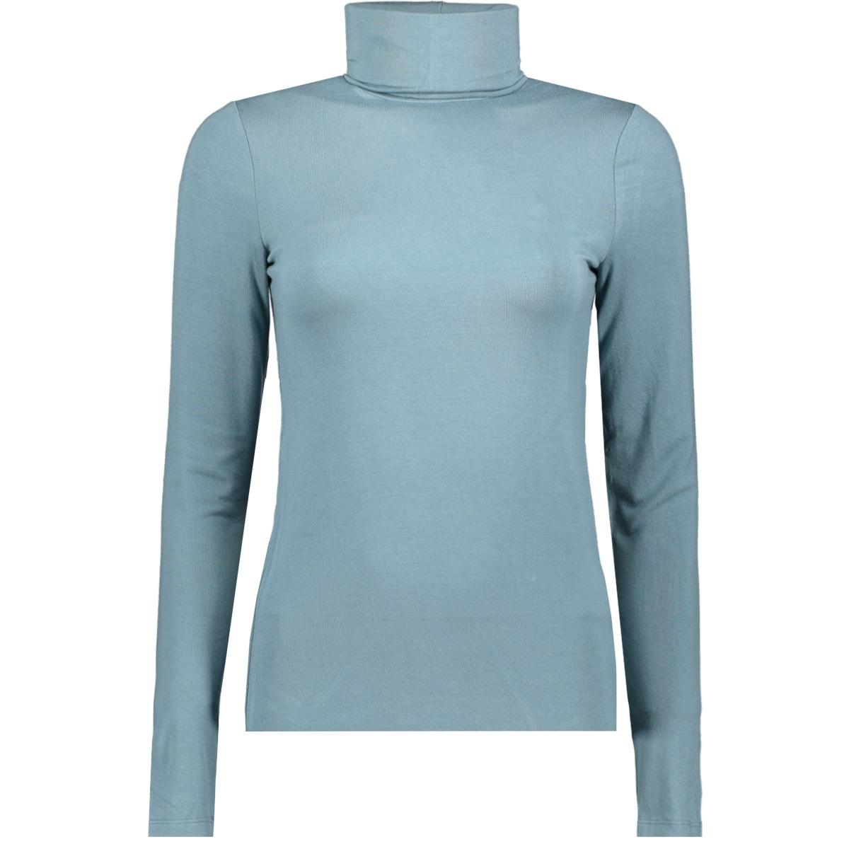 turtleneck top 30500026 saint tropez t-shirt 174412