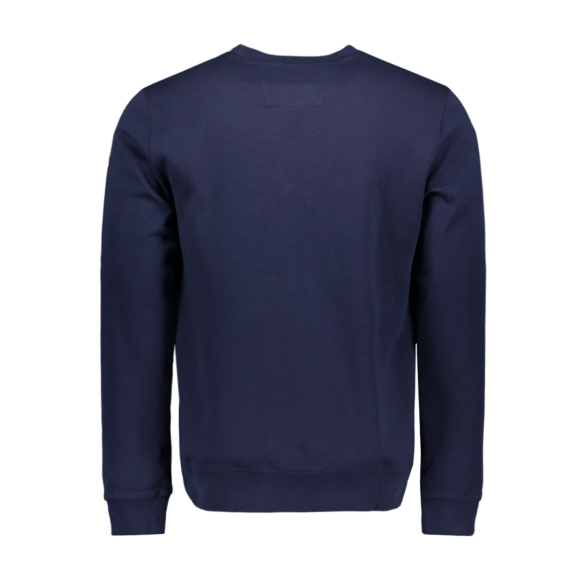 paremoremo 19mn303 n.z.a. sweater 266 navy
