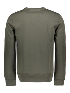 paremoremo 19mn303 nza sweater 549 green