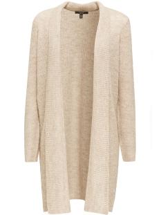 Esprit Collection Vest ZACHT LANG VEST 010EO1I308 E289