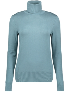 Saint Tropez Trui ROLL NECK SWEATER 30500018 174412
