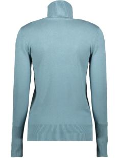 roll neck sweater 30500018 saint tropez trui 174412