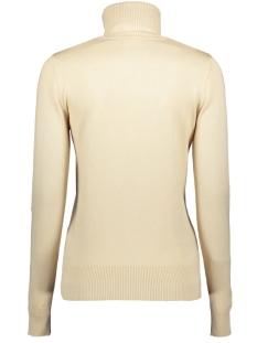 roll neck sweater 30500018 saint tropez trui 1058