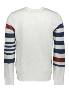 long sleeve pls201533 pme legend sweater 910