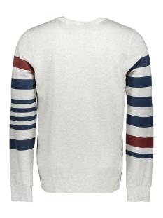 terry light sweater pls201533 pme legend sweater 910