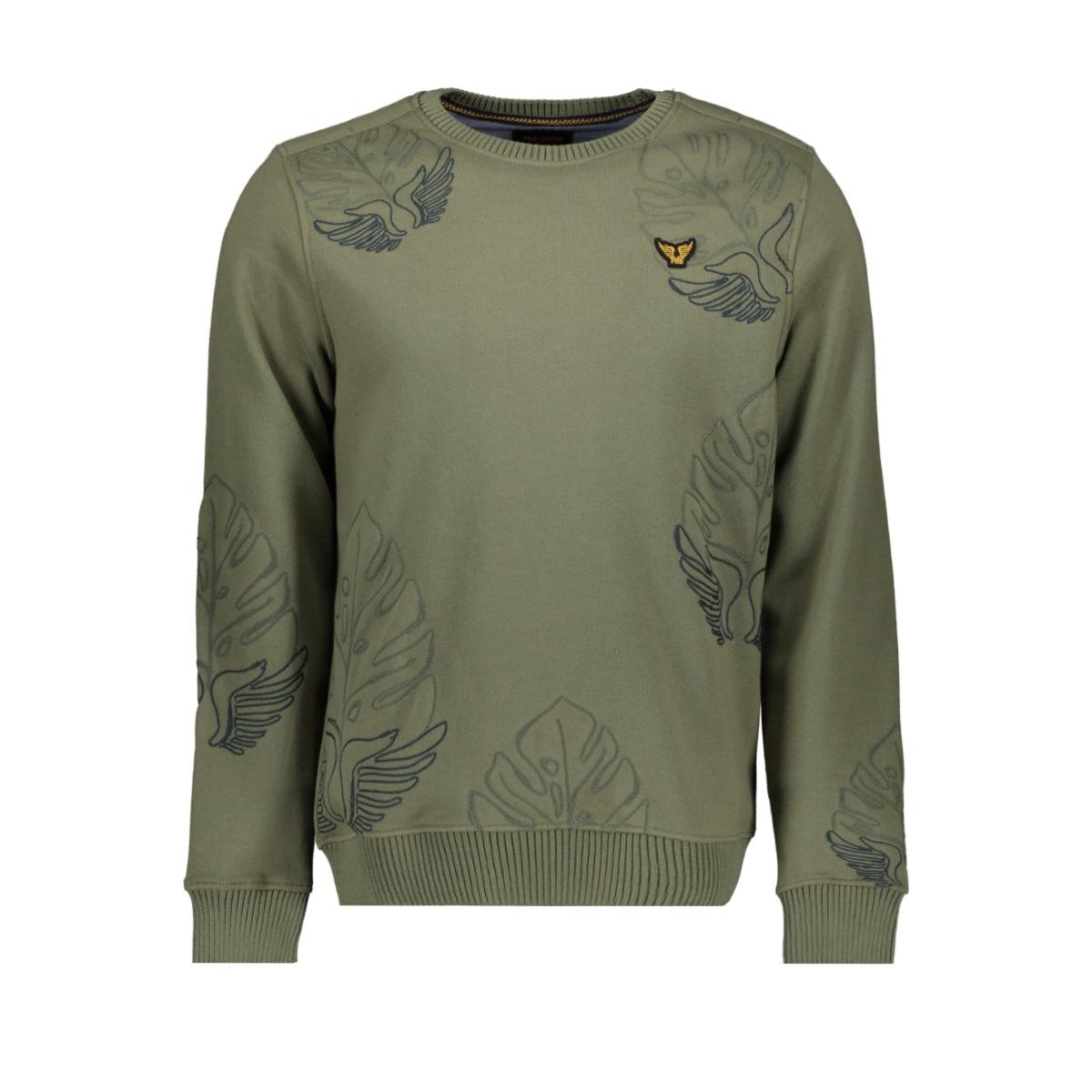 crewneck sweat psw201405 pme legend sweater 6149