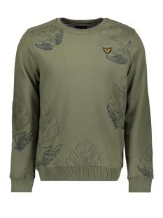 crewneck sweater psw201405 pme legend sweater 6149