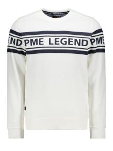 crewneck soft sweater psw201414 pme legend sweater 7003