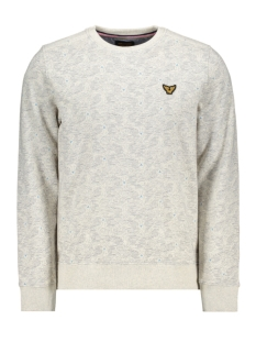 PME legend sweater CREWNECK SOFT SWEATER PSW201415 910