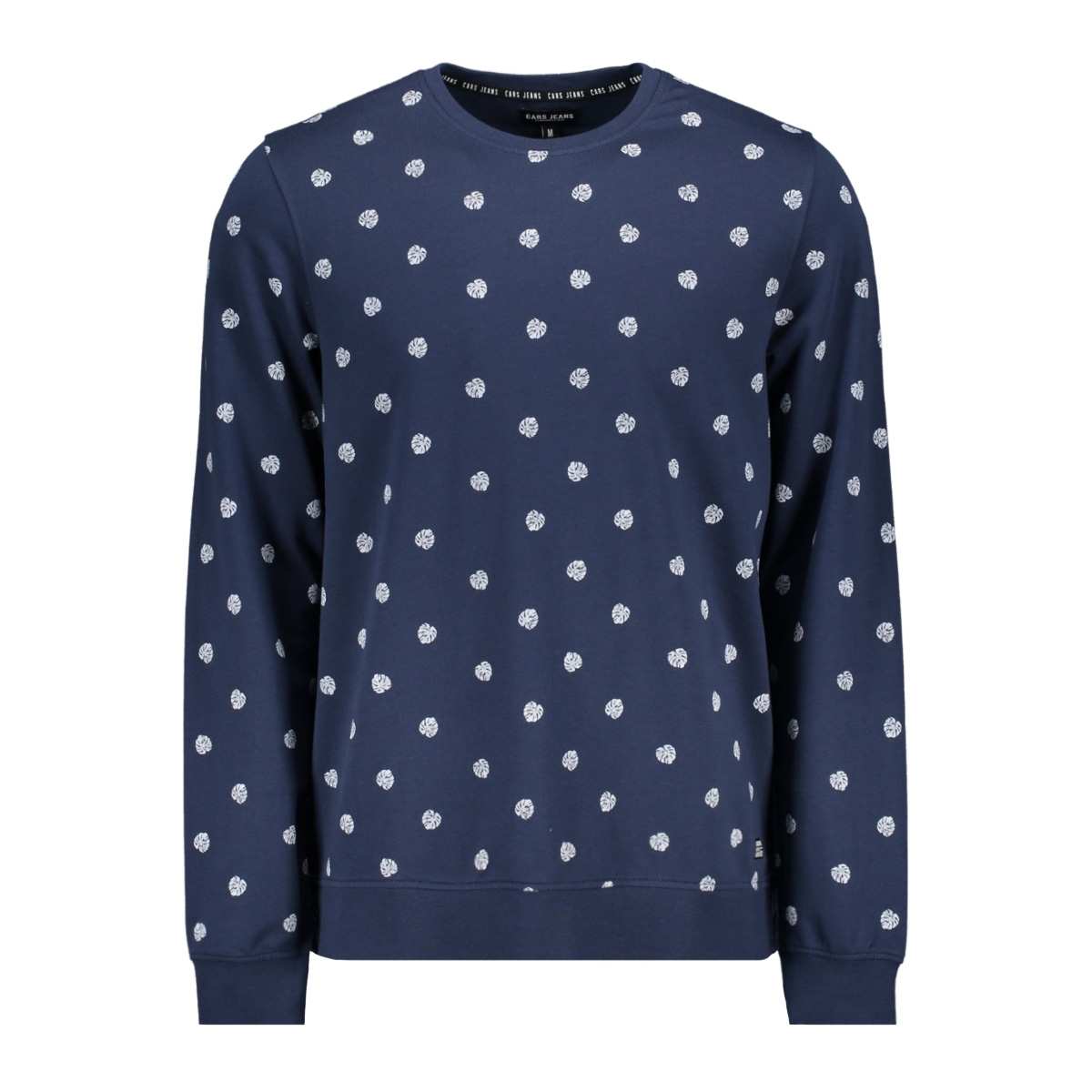 chris sw 40480 cars sweater 12 navy
