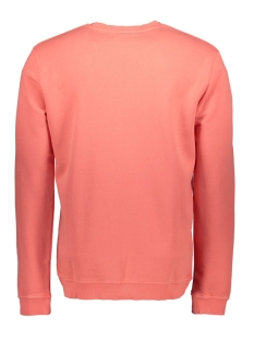 sweater 95100110 no-excess sweater 172 peach