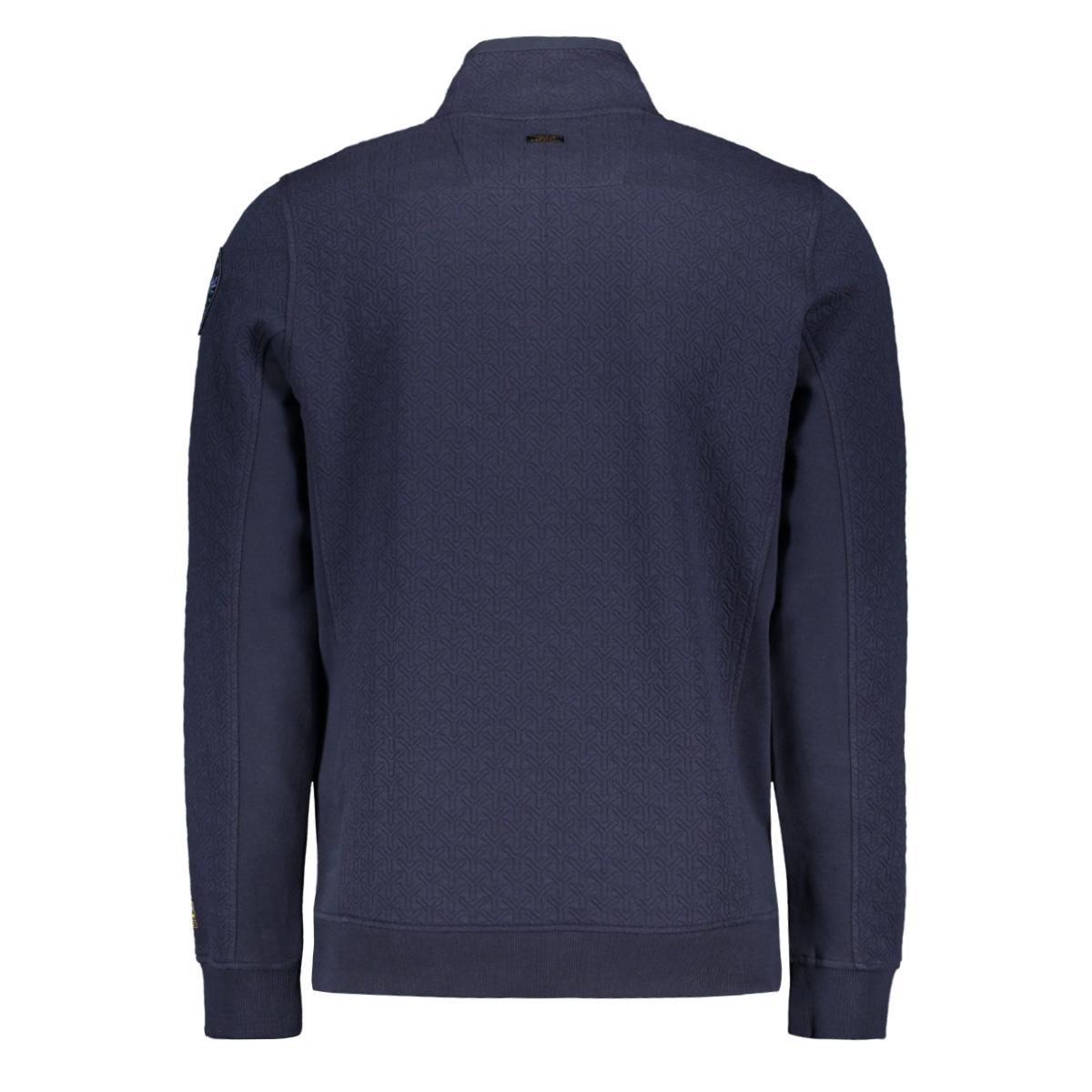 sweat jacket psw201402 pme legend vest 5287
