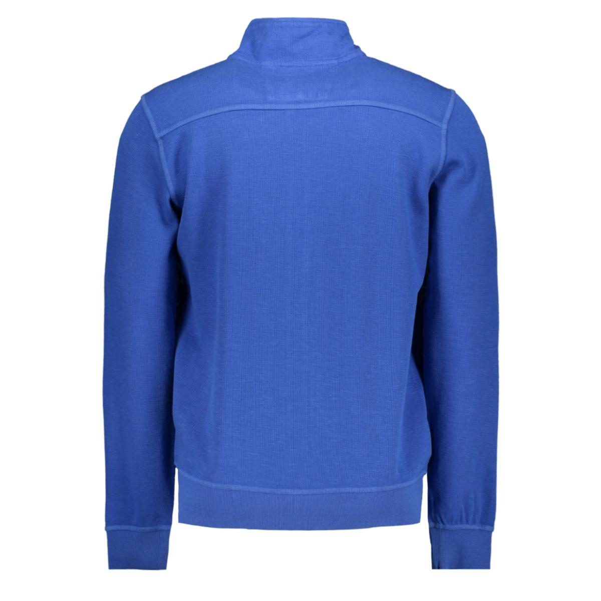 maratoto 20an323 nza vest 260 new blue