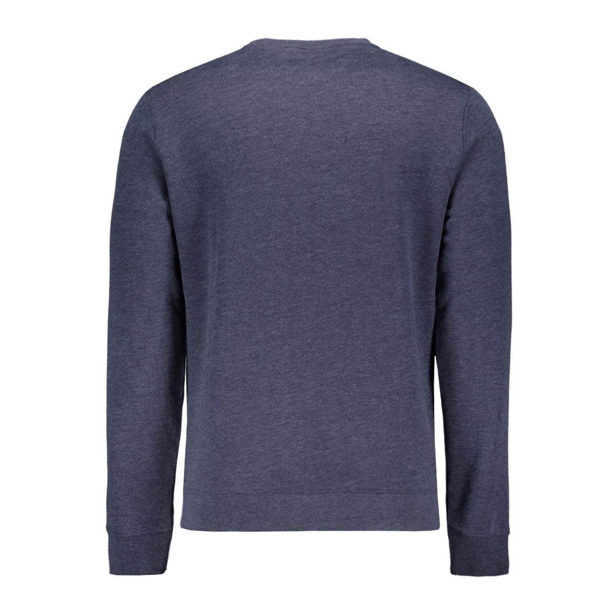 waharoa 20an310 nza sweater 267 new navy