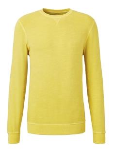 Tom Tailor sweater EENVOUDIGE SWEATSHIRT 1016151XX10 11853