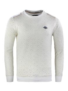 Gabbiano sweater SWEATERS 77100 ECRU