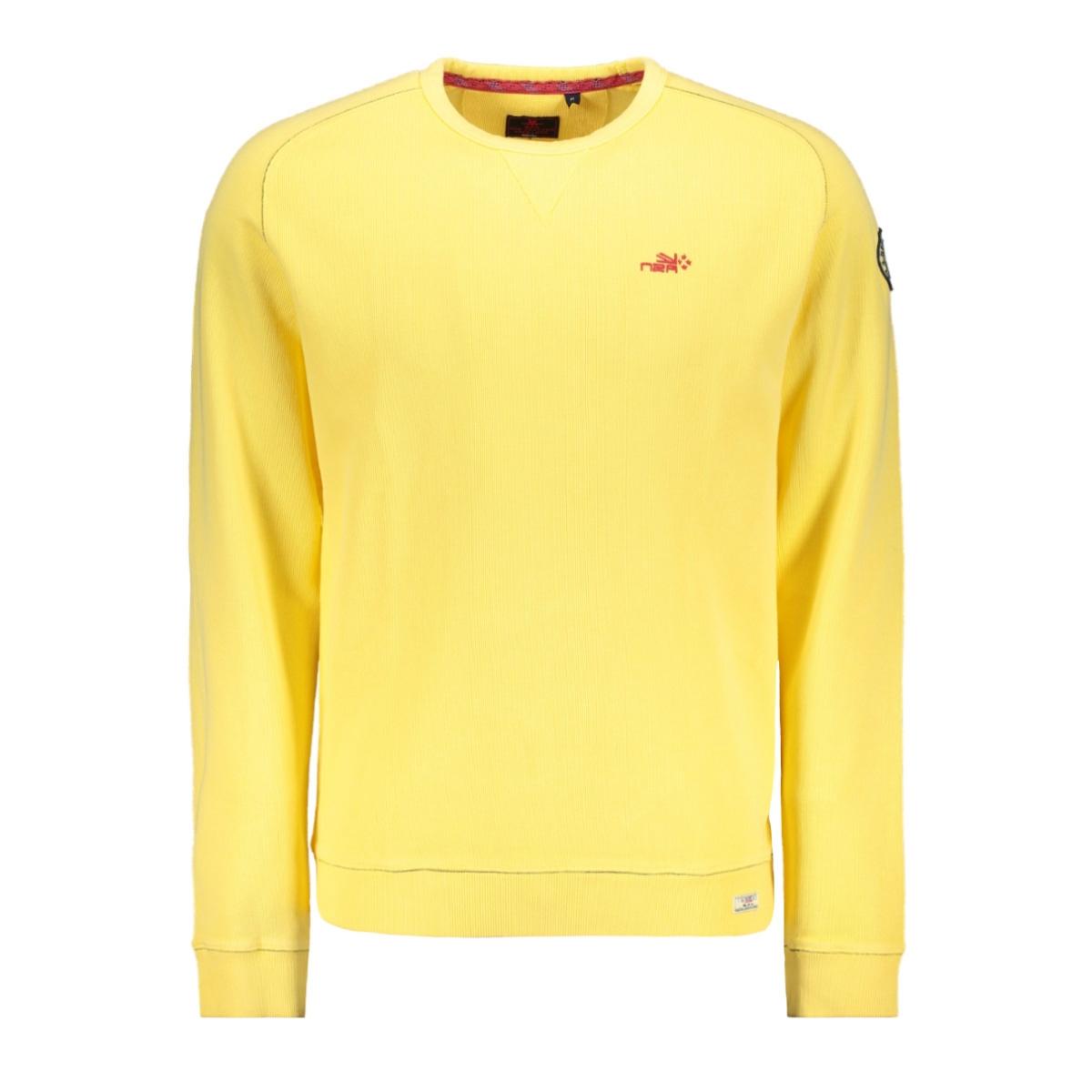 pararoa 20bn308 nza trui 452 soft yellow