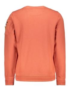 crewneck sweat psw202410 pme legend sweater 3068