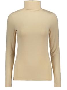 Saint Tropez T-shirt TURTLENECK TOP 30500026 1058