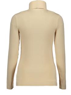 turtleneck top 30500026 saint tropez t-shirt 1058
