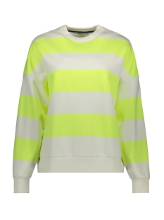 EDC sweater SWEATSHIRT 030CC1J305 C760