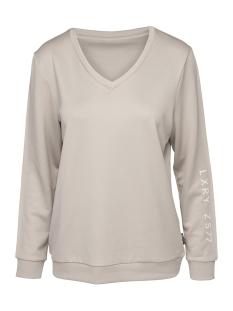 coco luxury fabric sweater 201 zoso trui 0007 sand