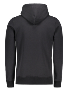 20019302 ballin ss20 ballin sweater black