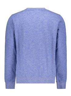 hamarea 20an311 nza sweater 260 new blue