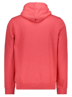 cardrona 20an315 nza sweater 287 red