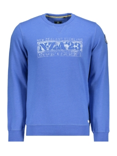 mandamus 20an326 nza sweater 260 new blue