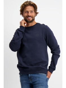Cars sweater FENNERS CREW NECK 45060 12 NAVY