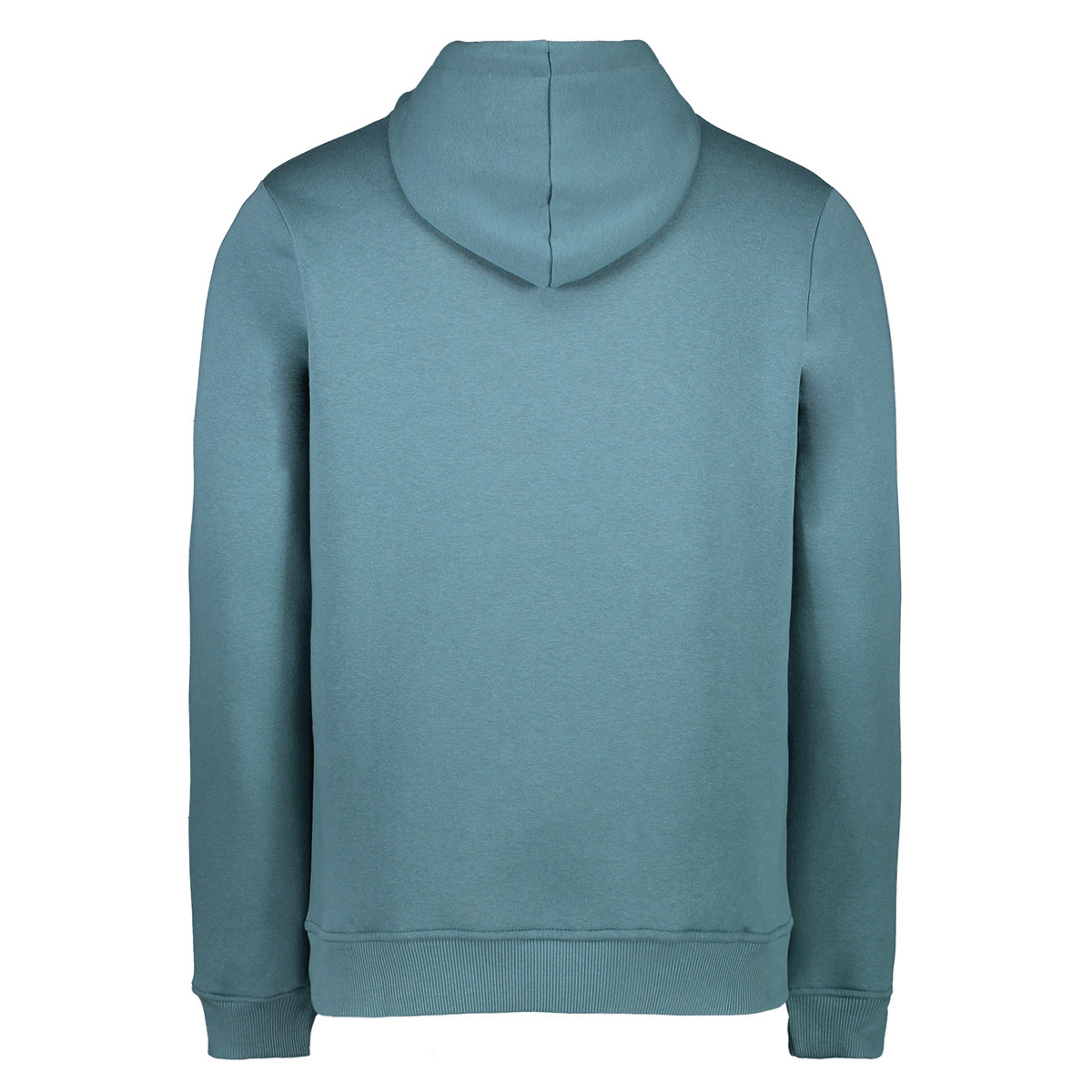 kimar hood sw 40379 cars sweater 54 sea green