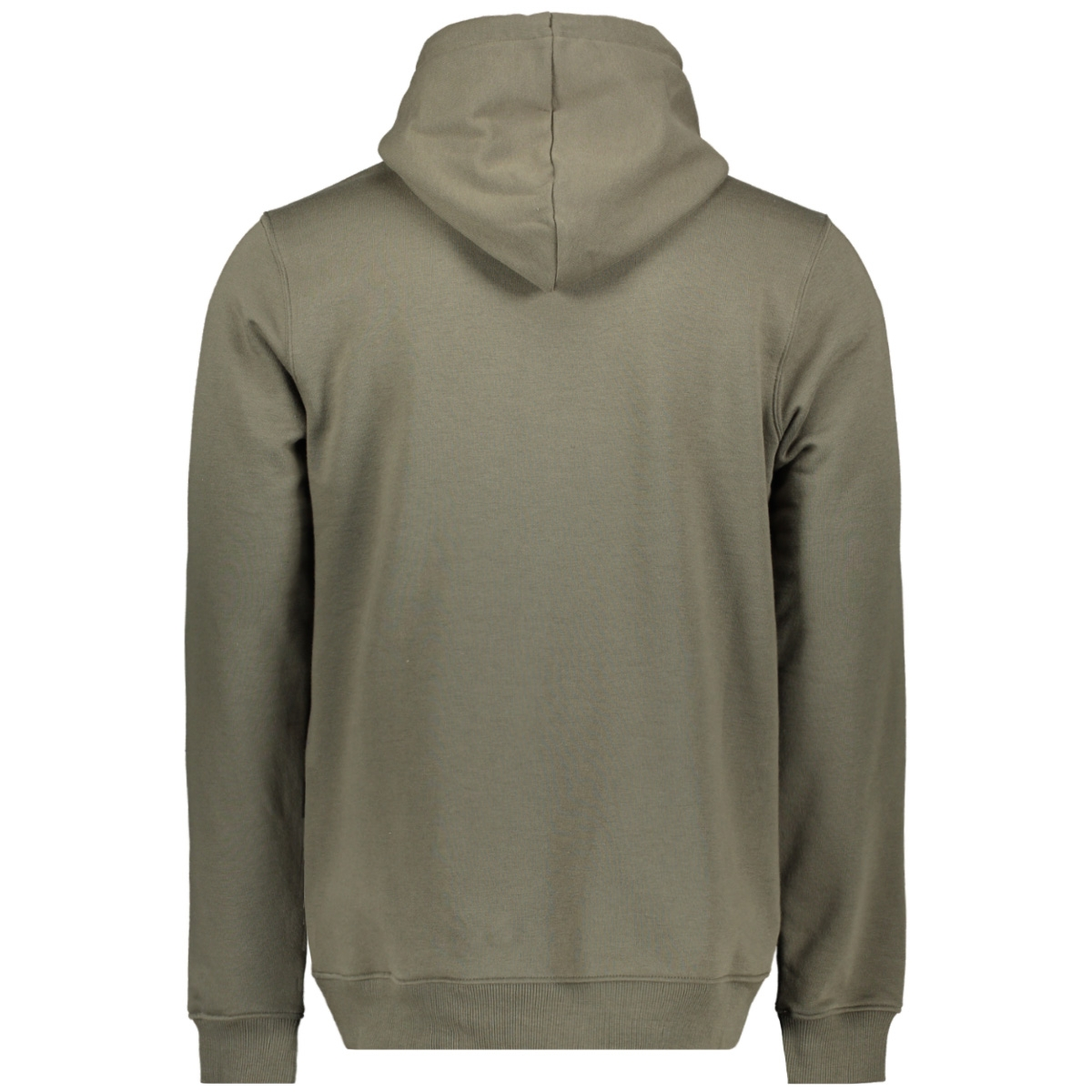 bower sw 42039 cars sweater 19 army