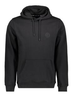 bower sw 42039 cars sweater 01 black
