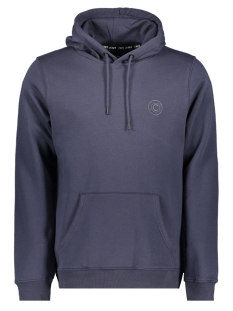 Cars sweater BOWER SW 42039 12 NAVY