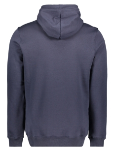 bower sw 42039 cars sweater 12 navy