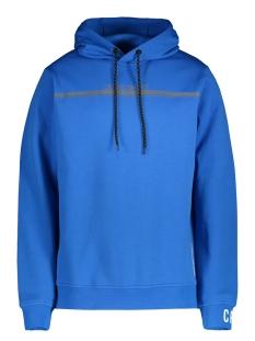 ascoy hooded sw 49750 cars sweater 16 cobalt