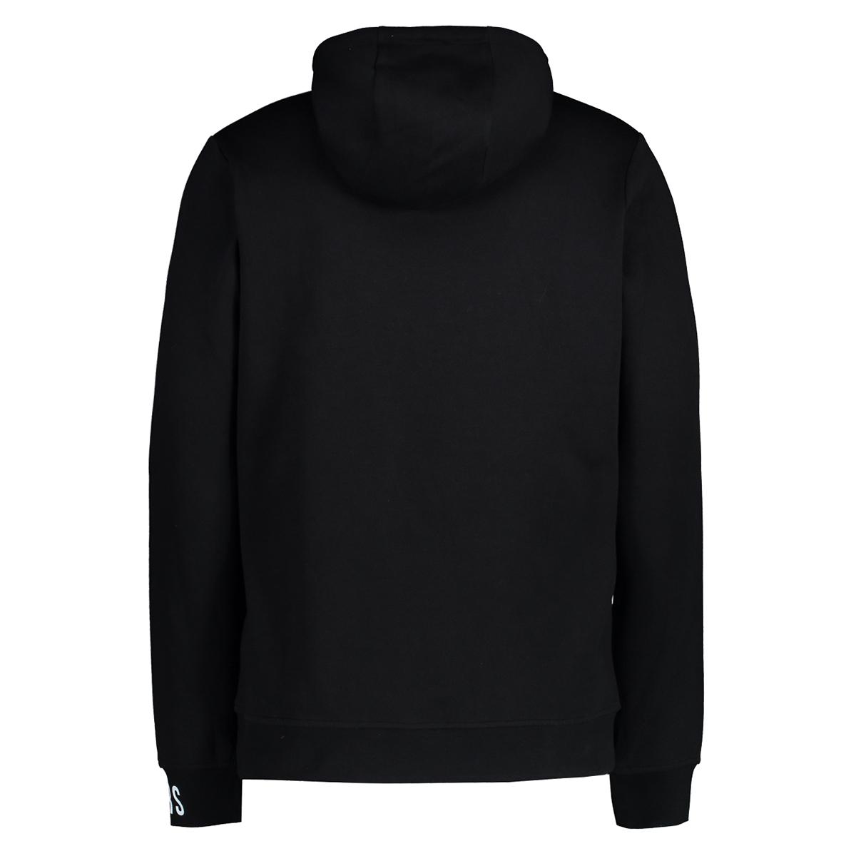 ascoy hooded sw 49750 cars sweater 01 black