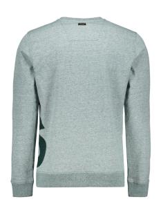 sweater psw191407 pme legend sweater 6082