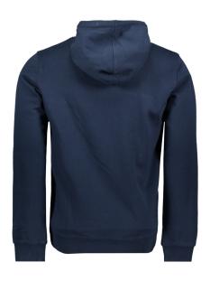waiatoto 19an301 nza sweater 277 spring navy