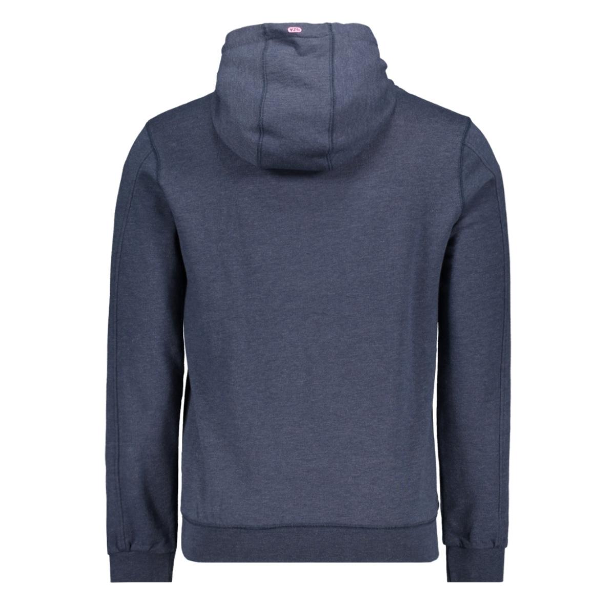 havelock north 19bn307 nza sweater 282 marine blue