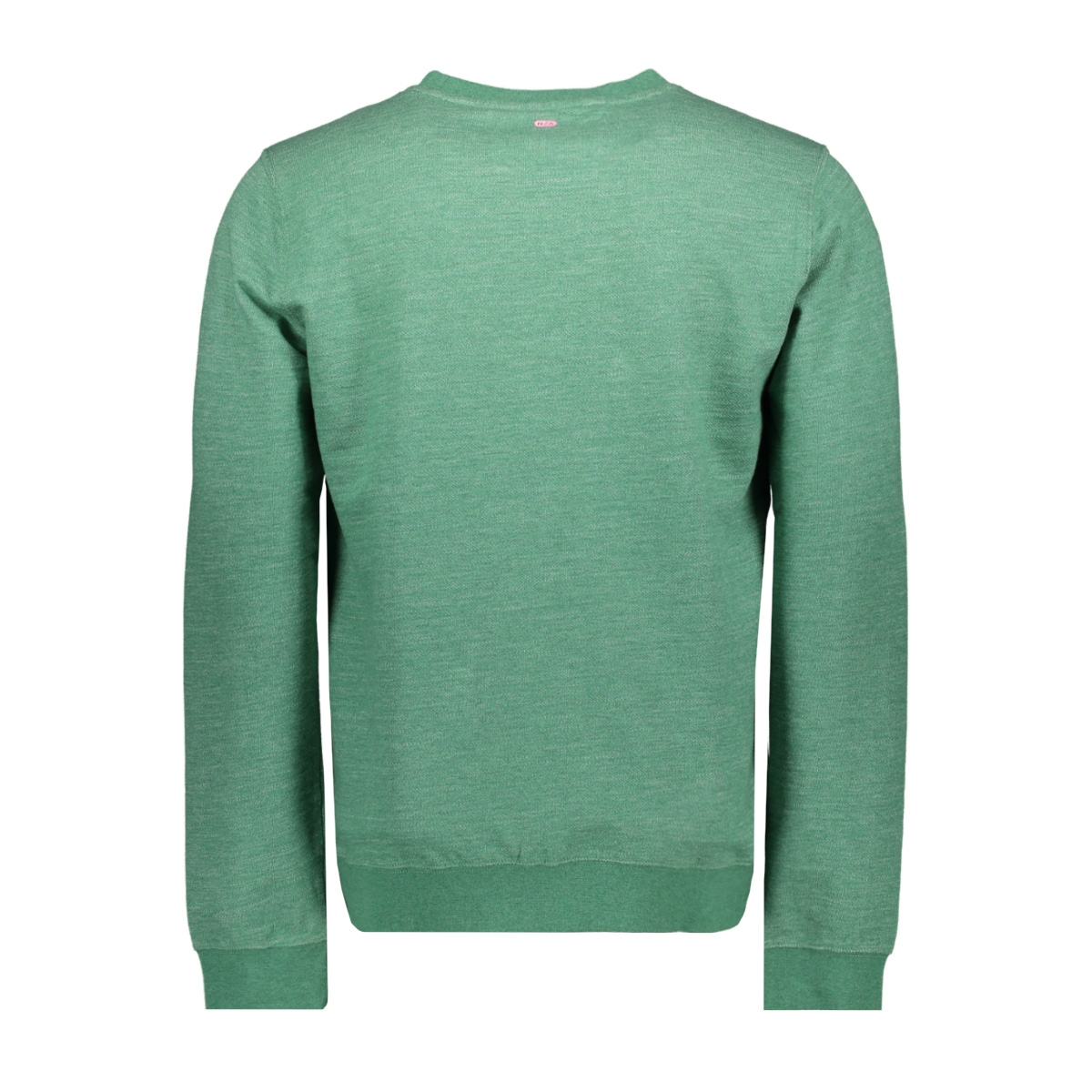 makakahi 19bn304 nza sweater 485 dusty green