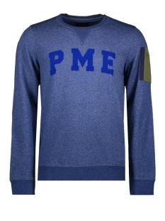 PME legend sweater SWEAT CREWNECK PLS205591 5090