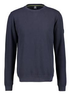 Lerros sweater SELANIK SWEATSHIRT 2084060 485/NAVY