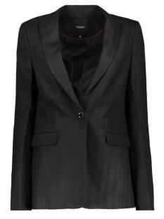 3922784.00.75 tom tailor blazer 2999